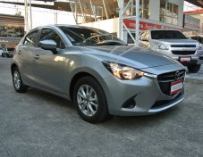 Mazda 2 1.3 Sport High Plus 5Dr
