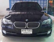 BMW 520 i lci 2.0 Twin Turbo