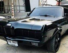 Ford Cougar 1970 เครื่อง V8