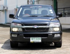 ขาย Chevrolet Colorado LS 2005 pickup
