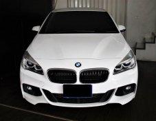 BMW 218i Active tourer RHD  Series2 M SPORT TwinPower Turbo