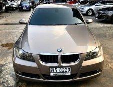 BMW ปี 2005 รุ่น 318i SE