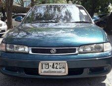 1993 Mazda 626 Cronos sedan