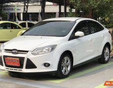 FORD FOCUS 1.6 TREND AT 2014 (MK-2282)