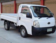 Kia Jumbo 2.7 (ปี 2006) K2700 Pickup MT