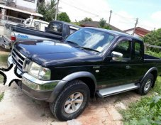 2005 Ford RANGER HI-RIDER OPEN CAB WILDTRAK pickup