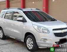 Chevrolet Spin 1.5 (ปี 2014) LTZ Wagon AT