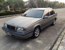 ขายรถ VOLVO 850 GLE 1996