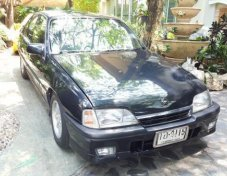 1993 OPEL OMEGA รับประกันใช้ดี