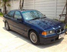 1995 BMW SERIES 3 รับประกันใช้ดี