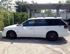 ขาย Subaru Legacy GT wagon