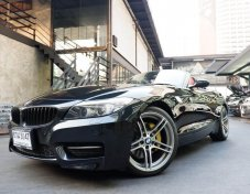 BMW Z4 2.0 ราคา 2.19 ล้าน