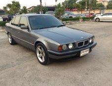 1995 BMW 525i SE sedan