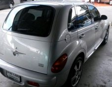 CHRYSLER PT Cruiser 2003 สภาพดี