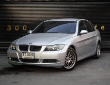 ขาย BMW E90 320i ปี 2005