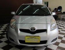 Toyota yaris 1.5 j 2011 at