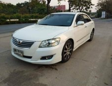 Toyota Camry 2.0 G extrimo  ปี2009