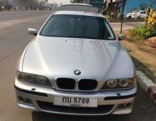 BMW SERIES 5 2003 สภาพดี