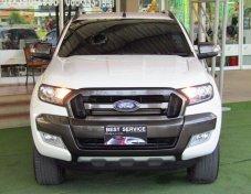 ขายรถ FORD RANGER ที่ สิงห์บุรี