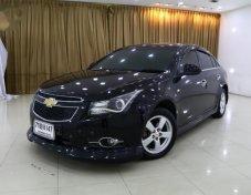 ขายรถ CHEVROLET Cruze LS 2012