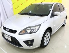2011 Ford FOCUS Sport hatchback