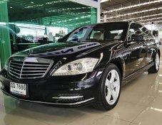 Benz S300 L TOP