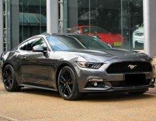 FORD Mustang 2.3 Ecoboost ฟอร์ด มัสแตง 2.3 อีโคบู๊สต์ ปี 2016