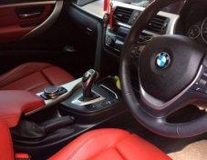 ขายรถ BMW SERIES 3 ที่ สกลนคร