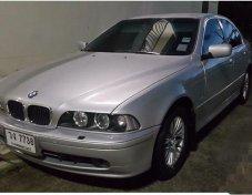 ขายด่วน! BMW 2002 รถเก๋ง 4 ประตู ที่ สงขลา
