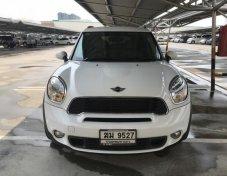 ขายรถ MINI Cooper S 2012 รถสวยราคาดี
