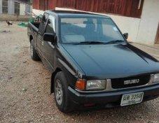 1992 Isuzu TFR ปี 91-97 pickup
