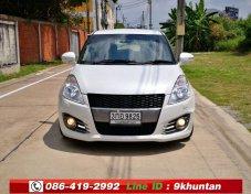 ออกรถ 20,000 จบเลย ยินดีให้คำปรึกษา Line: 9khuntan โทร 0864192992