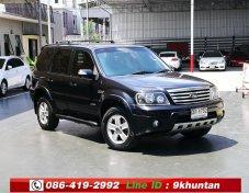 4WD ออกรถ17,000จบเลย ผ่อนสบายๆ ยินดีให้คำปรึกษา Line: 9khuntan โทร 0864192992