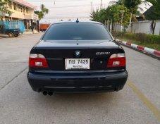 BMW SERIES 5 2004 สภาพดี