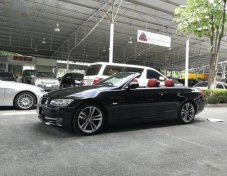 2011 BMW SERIES 3 รับประกันใช้ดี