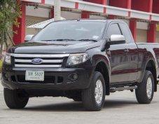 2013 Ford Ranger 2.2 OPEN CAB  Hi-Rider XLS TDCi MT