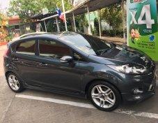 ขายรถ FORD Fiesta ปี 2012