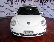 2009 Volkswagen Golf GTI coupe