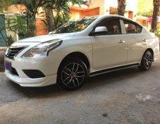 ขายรถ NISSAN Almera V 2014 ราคาดี