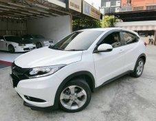 2015 Honda HR-V 1.8 E hatchback