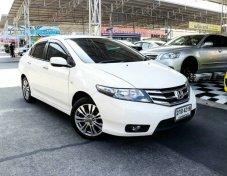 2014 Honda CITY 1.5 V CNG sedan