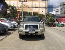 ขายรถ FORD Everest LTD 2006 รถสวยราคาดี