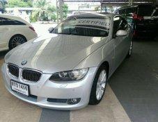 ขายด่วน! BMW 325Ci รถเก๋ง 2 ประตู ที่ กรุงเทพมหานคร