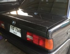 BMW M3 1991 สภาพดี