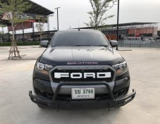 FORD RANGER ALL-NEW 2.2 XLS ปี2016 pickup