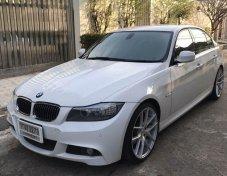 BMW 325i 2.5 E90 ปี 2012 Sport Sedan AT