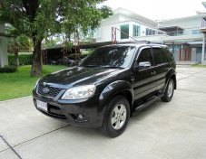 2011 Ford Escape 2.3 XLT SUV