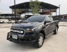 2016 Ford RANGER Hi-Rider XLS pickup