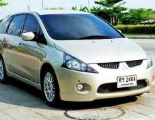 2005 Mitsubishi Space Wagon GLS