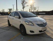 2011 Toyota VIOS 1.5